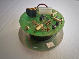 AMKM525放大器