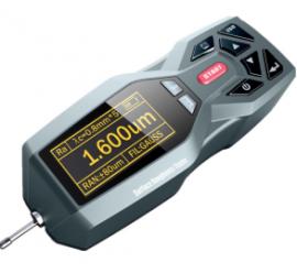 BT280便携式粗糙度仪