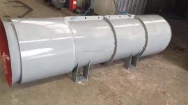 SDF低噪�隧道射流�L�C
