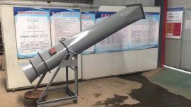 X45.25型混流通风机 轴流风机 隧道风机