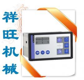 CR-300纠偏控制器