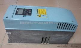 VACON0100-3L伟肯风机变频器安装接线