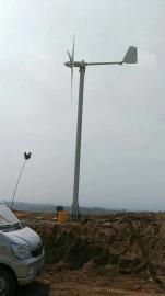 48v3000w风力发电机并网 风力发电机多少钱一台