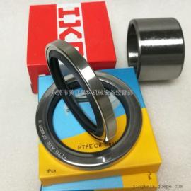 螺杆式空气压缩机轴油封 可加工订制