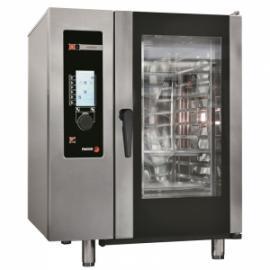 法格�力蒸烤箱AE-101 西班牙�M口 FAGOR10�P半自�影嬲艨鞠�