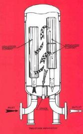 PECOFacet液�B天然�饽�聚�^�V分�x器