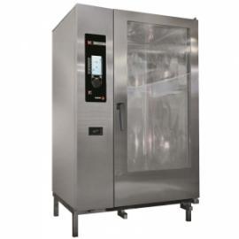FAGOR 电力蒸烤箱AE-202 法格20层蒸烤箱 大型食堂用 西班牙进口