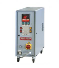 瑞士tool-temp模温机TT-180――赤象供应