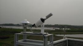 日本EKO新型免追�系�y免�S�oRMR-100�射�O�y站