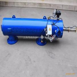 以色列 ELI YIMIT亚美特自清洗水力马达网式过滤器