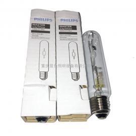 飞利浦金卤灯CDO-TT 70W/100W/150W/250W替代高压钠灯E40