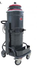 NILFISK力奇威霸VIPER 工业吸尘器IV1-100 单相工业吸尘器