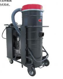 NILFISK力奇威霸VIPER 工业吸尘器IV3-100 单相工业吸尘器