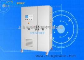 150V45KW-50KW 电阻负载设备