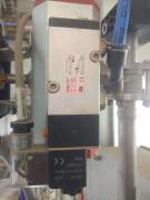 进口SITEMA备件KFHW 32 SK 032041