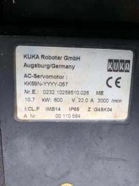 进口INTERAPP备件IA450S12.F10-1222;DN150/PN16;341N03