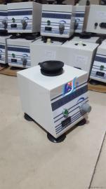 SK-2 点动式旋涡混合器