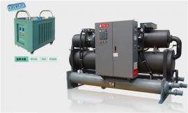 CM5000/6000螺杆机组用快速冷媒回收机、开利机组用制冷剂回收机