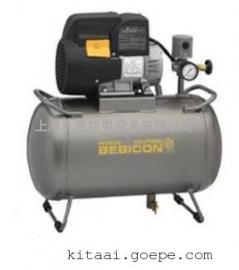 日立BEBICON空压机 7.5OP-8.5GA5C