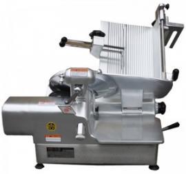 南常切片机HB-2D羊肉切片机羊肉卷机羊肉刨片机