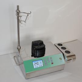 允延ZW-818型全封闭智能集菌仪