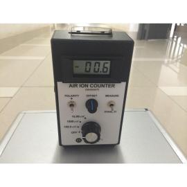 美国 AIC 1000负离子检测仪