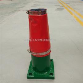 HYG70-100液压缓冲器 电动平车/电梯/起重机液压缓冲器 型号齐全