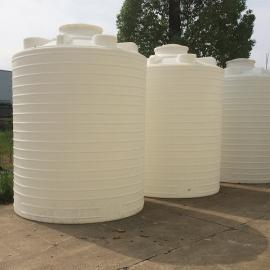 5��耐酸�A塑料水箱生�a商