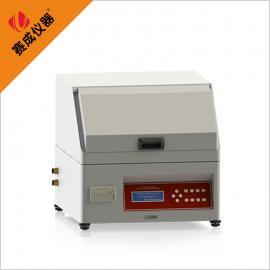 杯式法薄膜水蒸气透过率测试仪