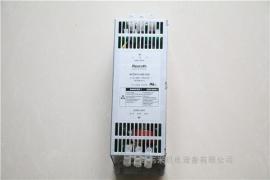 REXROTH滤波器NFD03.1-480-030