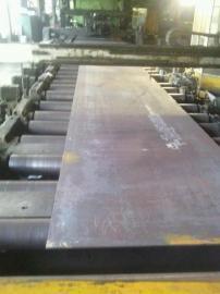 Q500D钢板S500M舞阳生产