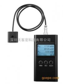 紫外线强度计品牌 紫外线强度计WKM-UV1 紫外线强度计型号