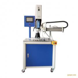 15K 8工位转盘超声波焊接机 价优优惠
