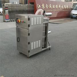 大吸力全自动脉冲工业吸尘器