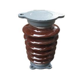 35KV户外高压支柱瓷瓶绝缘子型号ZSW-35厂家