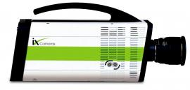 超高清晰度、高速摄像机解决方案IX-Camera i-SPEED 720