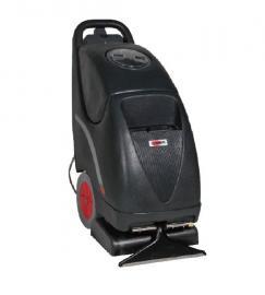 NILFISK力奇威霸VIPER SL1610SE地毯清洗�C SL1610SE