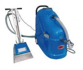 NILFISK力奇威霸VIPER CE 45HF/VB-16地毯清洗机