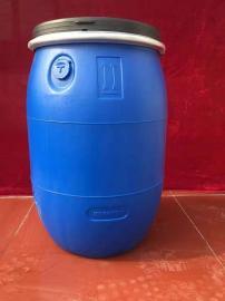 50公斤抱箍塑料桶 50公斤塑料桶�N售
