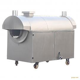 为您推荐优质的炒货机,多功能电磁炒货机,炒货机生产