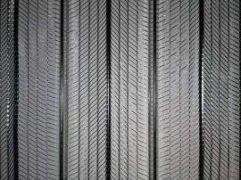 轻钢模网A泰邦金属模网A轻钢别墅模网