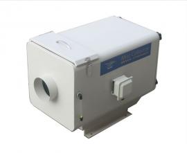 油雾吸收器 机械式油雾净化器 机床油雾收集器 油雾回收机