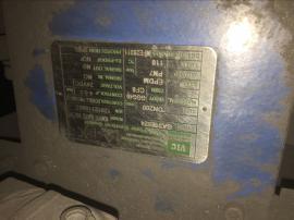 进口BUCHER液压马达QXM32-012N29-DS