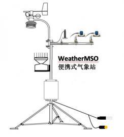 WeatherMSO 便�y式�庀笳�