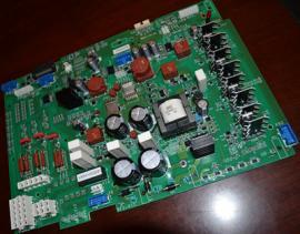 VX5A1HC28N4施耐德电源驱动板VX5A1HC5063规格