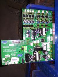 施耐德VX5A1HC1113施耐德变频器电源板