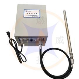 宝威燃控 BWGD-20热电厂锅炉高能点火器