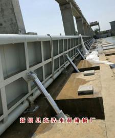 �p控液�悍�板�l�T&承接大型液�壕坝^��喂こ�&安�b