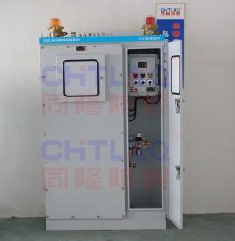 同隆防爆正压柜PXK 正压型防爆配电柜(ⅡB