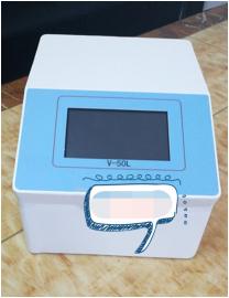 路博直供VOC充气装置LB-V-50L VOC自动充气装置